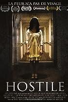 Image of Hostile