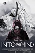 Image of Into the Mind