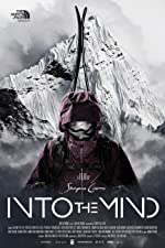 Into the Mind(1970)