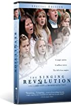 Image of The Singing Revolution