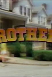 Brothers Poster - TV Show Forum, Cast, Reviews