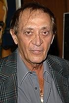 Image of Don Calfa