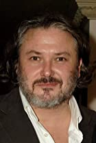 Image of Conleth Hill