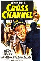 Image of Cross Channel