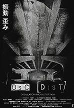 OsC[DisT]