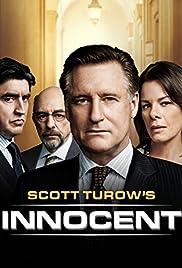 Innocent(2011) Poster - Movie Forum, Cast, Reviews