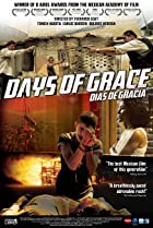 Image of Days of Grace