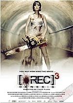 REC 3 Genesis(2012)