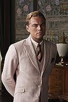 Image of Jay Gatsby