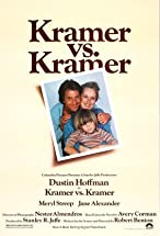 Primary image for Kramer vs. Kramer