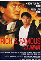 Image of Rich and Famous