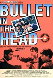 Nonton Bullet in the Head (1990) Film Subtitle Indonesia Streaming Movie Download