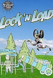 Nitro Circus 4: Lock'n Load Poster