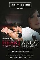 Image of Heartango