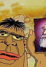 Darwin's Evolutionary Stakes