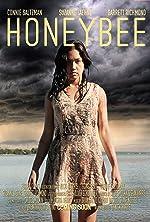 HoneyBee(2016)