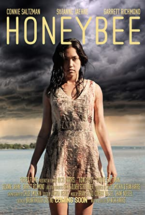 HoneyBee (2016) Download on Vidmate