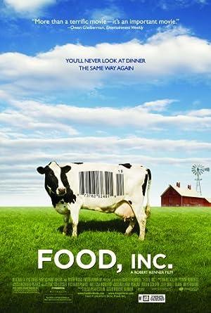 Food,