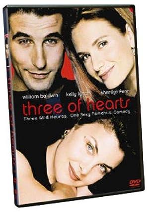 دانلود Three of Hearts