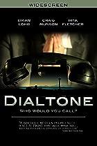 Image of Dialtone