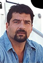 Carl Ciarfalio's primary photo