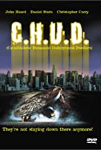 Primary image for C.H.U.D.