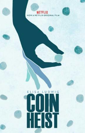 Ver Online A golpe de monedas (Coin Heist) (2017) Gratis -