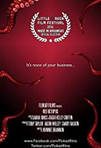 Flokati Films Presents Red Octopus