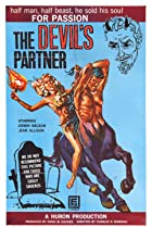 Image of Devil's Partner