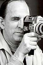 Image of Three Scenes with Ingmar Bergman