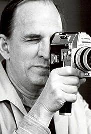 Three Scenes with Ingmar Bergman Poster