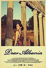 Dear Albania(2015)