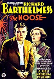 The Noose Poster