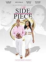 My Side Piece(2016)