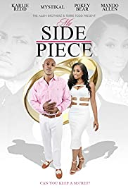 My Side Piece Full Movie Watch Online Free HD Download