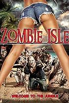 Image of Zombie Isle