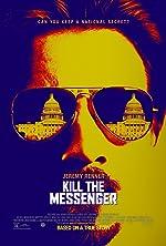Kill the Messenger(2014)