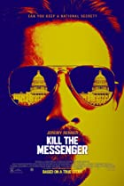 Image of Kill the Messenger