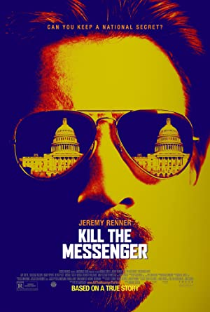 Picture of Kill The Messenger