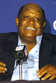 Willie Davis Picture