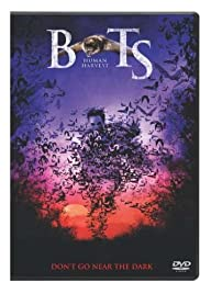 Bats: Human Harvest(2007) Poster - Movie Forum, Cast, Reviews