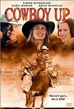 Cowboy Up(1970)