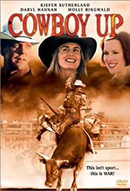 Cowboy Up(2001) Poster - Movie Forum, Cast, Reviews