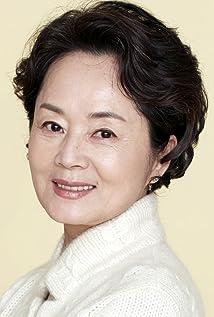 Aktori Yeong-ae Kim