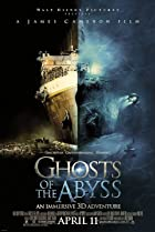 Image of Ghosts of the Abyss