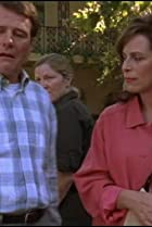 Image of Malcolm in the Middle: Family Reunion
