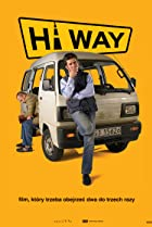 Image of Hi Way