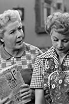 Image of I Love Lucy: Ricky Asks for a Raise