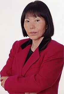 Kim Kim Picture