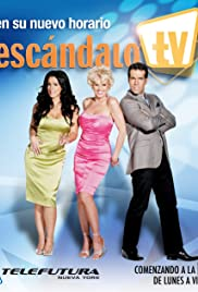 Episode dated 16 August 2004 Poster
